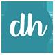 Agence Delphine HUN – Accompagnement des entreprises Administratif Sécurité et Environnement – Pays basque et Sud Landes